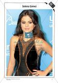 Musikalische Popstars: Selena Gomez Preview 3
