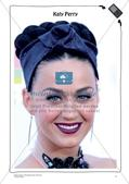 Musikalische Popstars: Katy Perry Preview 3