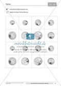 Die Währung Euro kennenlernen: Münzen Preview 13
