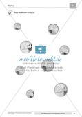 Die Währung Euro kennenlernen: Münzen Preview 16