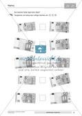 Geldbeträge vergleichen Preview 11