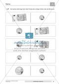 Geldbeträge vergleichen Preview 16