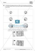 Geldbeträge vergleichen Preview 17