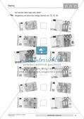 Geldbeträge vergleichen Preview 7