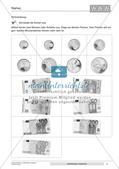 Geldbeträge vergleichen Preview 9