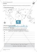 Commonwealth: Wortschatz Preview 3