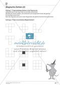 Anspruchsvolle Aufgaben für gute Mathe-Schüler Preview 11