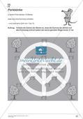 Anspruchsvolle Aufgaben für gute Mathe-Schüler Preview 3