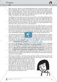 Audiogestütztes Lesetraining: Stumm Preview 3
