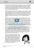 Audiogestütztes Lesetraining: Stumm Preview 7