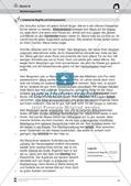 Audiogestütztes Lesetraining: Stumm Preview 8