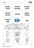 Easter Preview 10