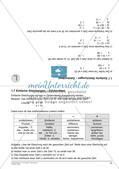 Gleichungen: Grundlagen und einfache Beispiele Preview 12