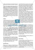 Gleichungen: Brüche Preview 5