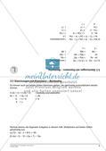 Gleichungen: Klammern Preview 8