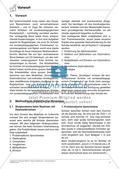 Dezimalbrüche: Addition und Subtraktion Preview 3