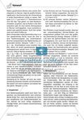 Dezimalbrüche: Addition und Subtraktion Preview 5