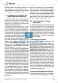 Dezimalbrüche: Addition und Subtraktion Preview 7