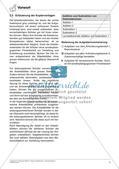Dezimalbrüche: Addition und Subtraktion Preview 9