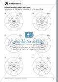Dezimalbrüche: Multiplikation und Division Preview 11