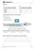 Dezimalbrüche: Multiplikation und Division Preview 16