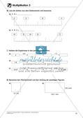 Dezimalbrüche: Multiplikation und Division Preview 17