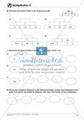 Dezimalbrüche: Multiplikation und Division Preview 18