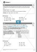 Dezimalbrüche: Multiplikation und Division Preview 20