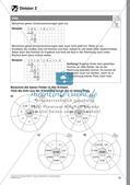 Dezimalbrüche: Multiplikation und Division Preview 21