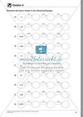 Dezimalbrüche: Multiplikation und Division Preview 23
