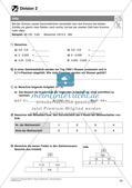 Dezimalbrüche: Multiplikation und Division Preview 26