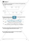 Dezimalbrüche: Multiplikation und Division Preview 27