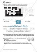 Dezimalbrüche: Multiplikation und Division Preview 29