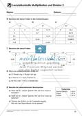 Dezimalbrüche: Multiplikation und Division Preview 34