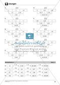 Dezimalbrüche: Multiplikation und Division Preview 37