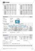 Dezimalbrüche: Multiplikation und Division Preview 39