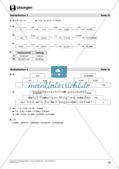 Dezimalbrüche: Multiplikation und Division Preview 40