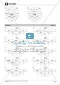 Dezimalbrüche: Multiplikation und Division Preview 42