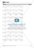 Dezimalbrüche: Multiplikation und Division Preview 43
