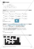 Dezimalbrüche: Multiplikation und Division Preview 45