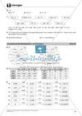 Dezimalbrüche: Multiplikation und Division Preview 46