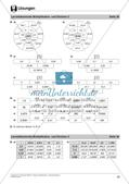 Dezimalbrüche: Multiplikation und Division Preview 47