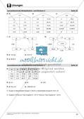 Dezimalbrüche: Multiplikation und Division Preview 49