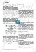 Dezimalbrüche: Multiplikation und Division Preview 4