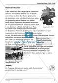 Deutschland von 1945-1949 Preview 11