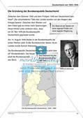 Deutschland von 1945-1949 Preview 12