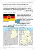 Deutschland von 1945-1949 Preview 14