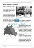 Deutschland von 1945-1949 Preview 19