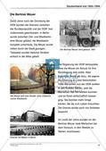 Deutschland von 1945-1949 Preview 21
