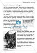 Deutschland von 1945-1949 Preview 3